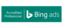 bing-ads-accred